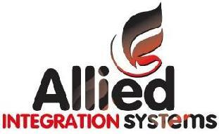 Allied Integration Systems